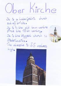 oberkirche